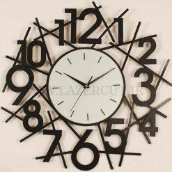 ساعت دیواری خاص